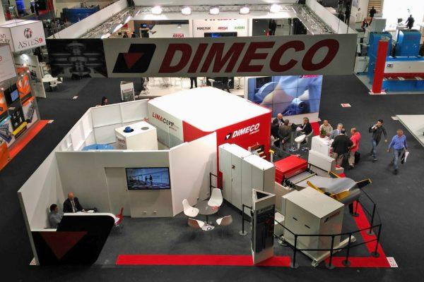 Dimeco_05_BIEHM_2016