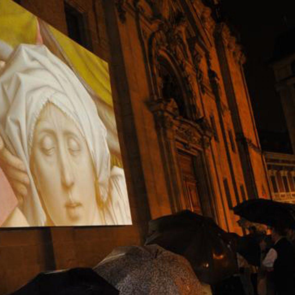 Evento_Bilbao_museo_San_nicolas_1