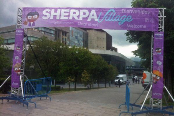 evento_sherpa_02