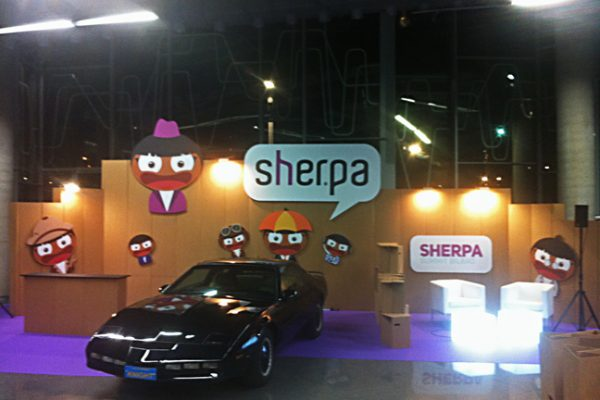evento_sherpa_03