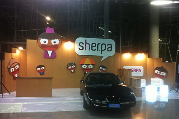 evento_sherpa_04
