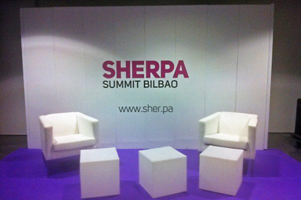 evento_sherpa_08