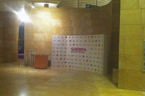 evento_sherpa_09