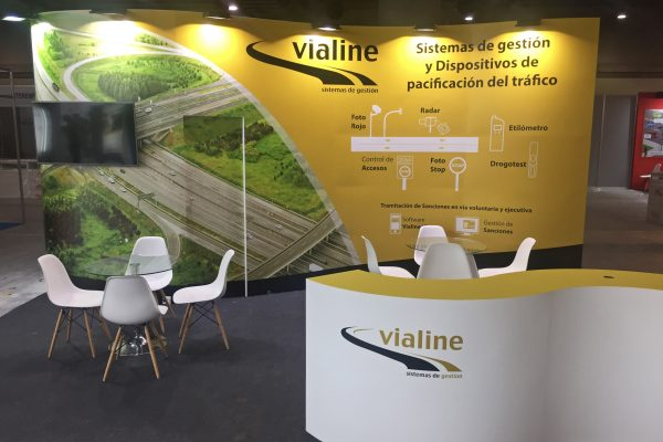 Vialine_02