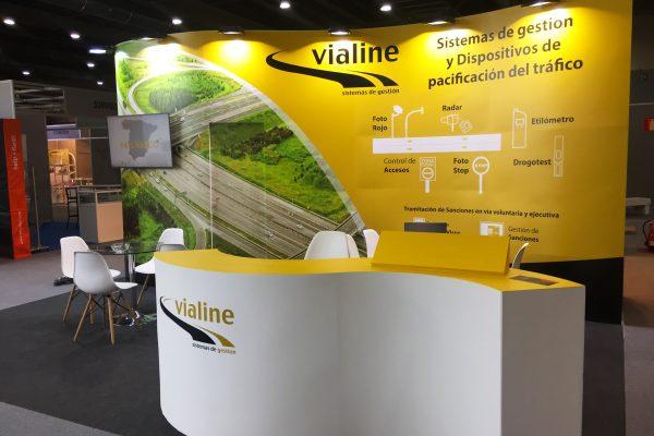 Vialine_06
