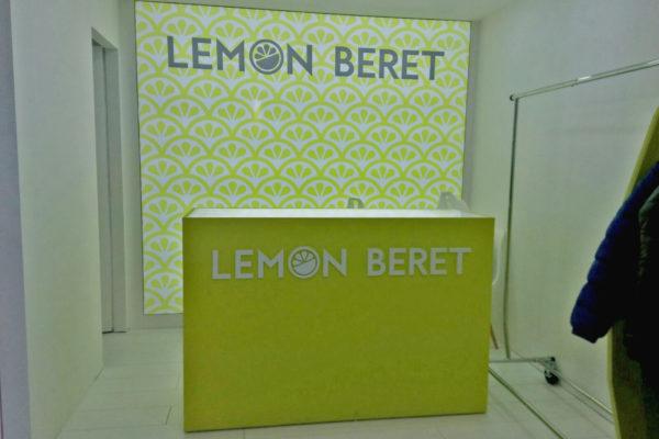 Lemon_Beret_2018_04