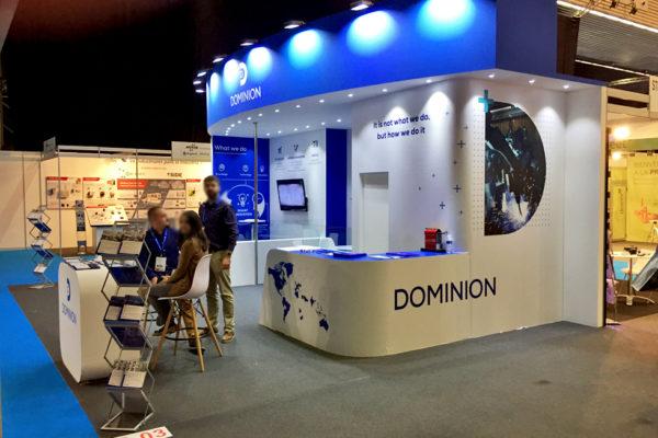 Dominion_3