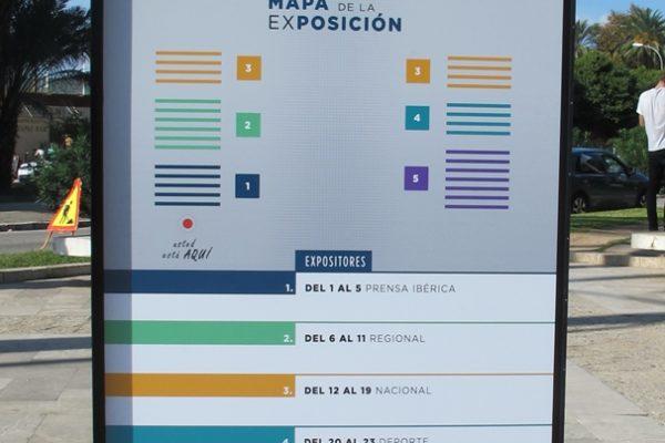 Prensa Ibérica Mallorca 01