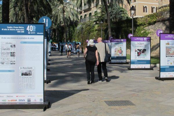 Prensa Ibérica Mallorca 02