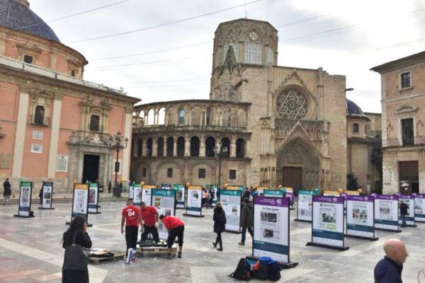 Prensa_iberica_Valencia